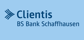 Clientis Bank